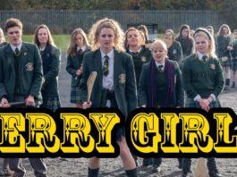Derry Girls Season 3 Updates