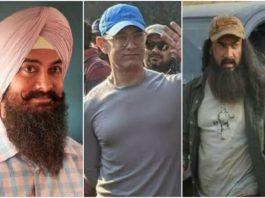 Laal Singh Chaddha release date
